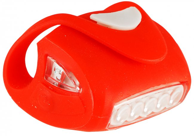 LED lamp rattale Image